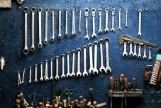 Tools1 small pexel